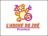 arche_de_zo_