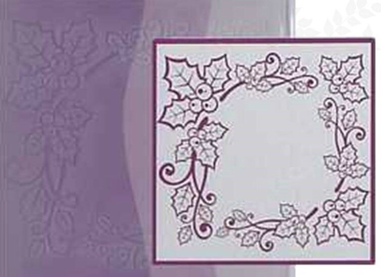 central-craft-collection-gauffrage-14x14cm-noel (3)