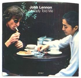 Nobody_Told_Me_(John_Lennon)_cover_art
