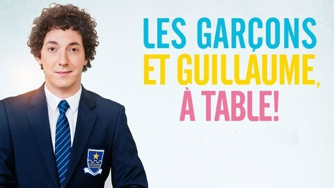 garcons-guillaume-table-bande_6hmiv_2uz1t3