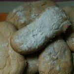 biscuits___la_cuiller