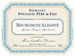 ETA00403_BLEUE_BGNE_ALIGOT_