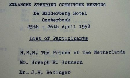 Bilderberg-steering-group-007