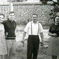 1967 en famille