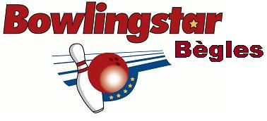 logo_bowling