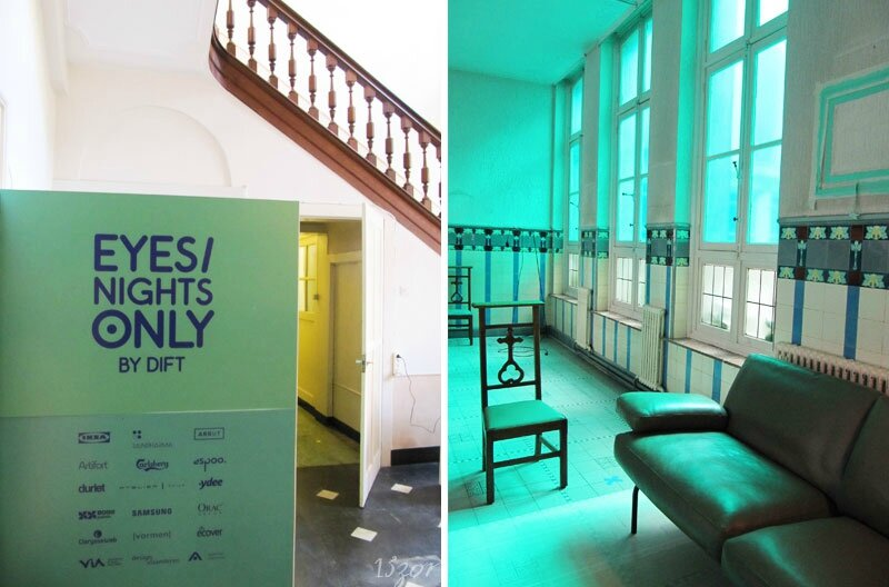 pop-up-hotel-Eyes-Nights-Only_design_kortrijk_14