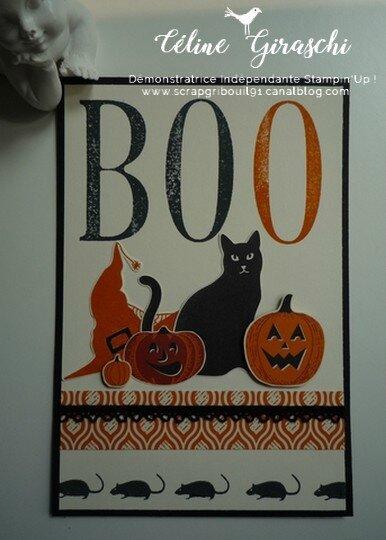 Carte Boo -1
