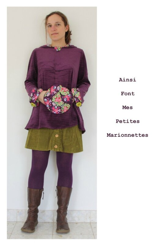 beala violet et vert 8