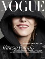 vogue-2015-12-vanessa-cover-3
