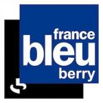 logo_france_bleu_berry