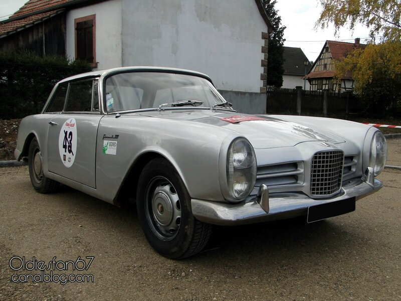 facel-vega-facel-3-coupe-1964-1
