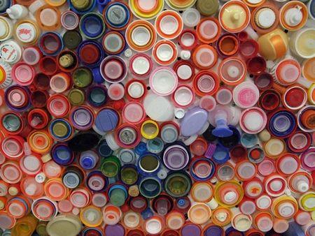 Bottle_Caps_Portrait_Mary_Ellen_Croteau_3