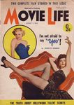 Movie_Life_Australie_1953
