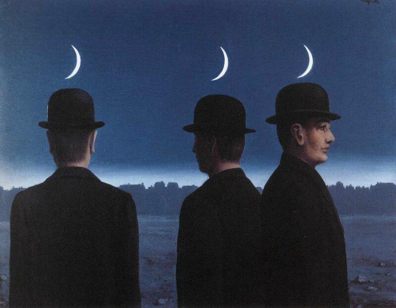 1955_Magritte_Le_Chef_d_oeuvre_ou_les_myst_res_de_l_horizon_50x65_cm