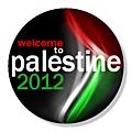 Bienvenue en palestine 2012 jour j-2