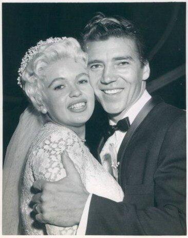 jayne-1958-01-13-wedding_mickey_hargitay-1-3