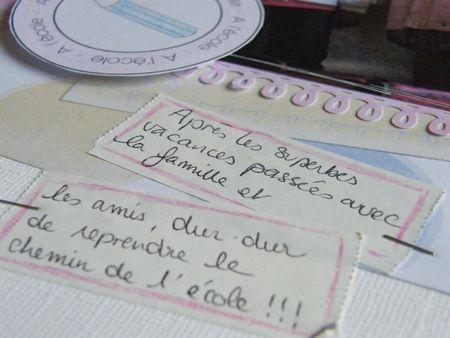Vive_la_rentr_e_3