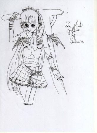 manga gothique034
