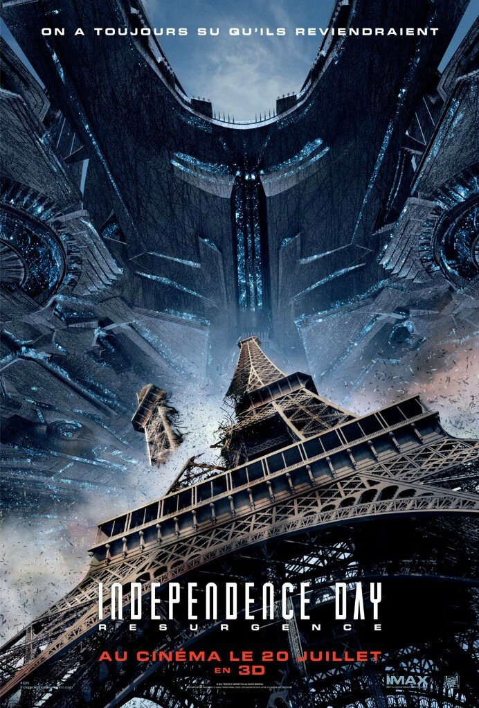 INDEPENDENCE-DAY-RESURGENCE-AFFICHE