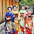 49_Geisha