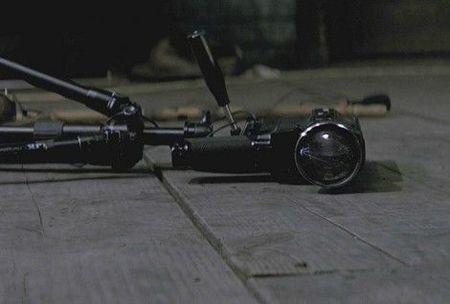 VIDEO-Super-8-Spielberg-et-J-J--Abrams-devoilent-un-nouvel-extrait-de-leur-film_image_article_paysage_new