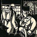 Jean-emile laboureur - images de la grande guerre