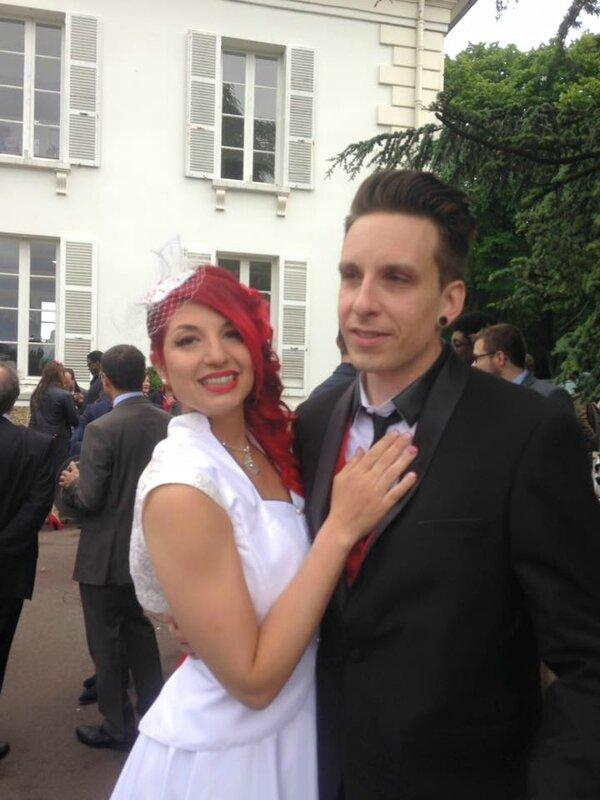 Morgane et Johann 4 juin 2016 (11)
