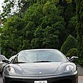 2012-Annecy Imperial-F430-141035-11