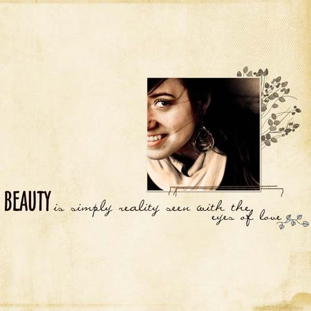 Beauty_is_simply_reality