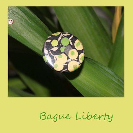 bague2