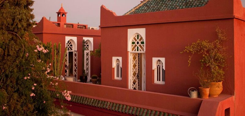 suite-terrace-at-riad-kaiss