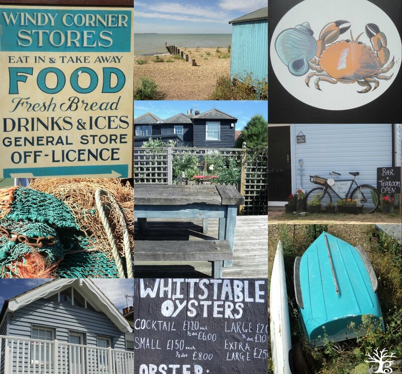 2015-07 whistable