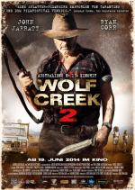 wolf-creek2_Poster_Kino_final_(A4)