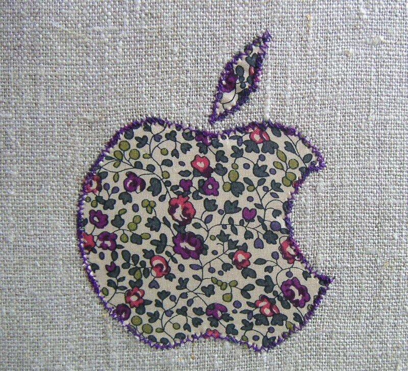 mac addict !!