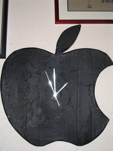 kairon_location_et_apple_018