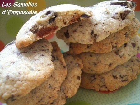 cookiesIMGP0936