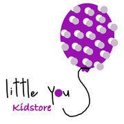 littleyou
