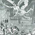 Leo taxil et le palladisme (le general pike et mazzini, troisieme partie)