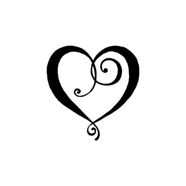 tampon-bois-artemio-petit-coeur-stylise