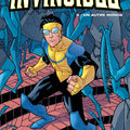 Invincible tome 5 today !!!