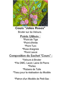 Cours_Jolies_Roses