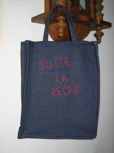sac___vendre_rouge_002
