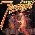 1974 FANDANGO !