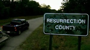 Resurrection_County