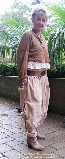 MP velvet lace pants réversible.jpg