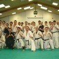 combat camp 3 193