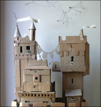 ann_wood_castle