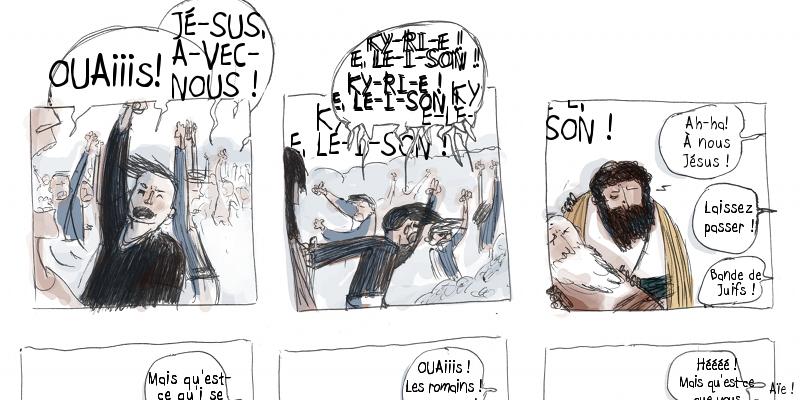 Jesus_avec_nous_03
