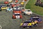 1996_F40_Anderstorp_Ollofson_Della_Noce