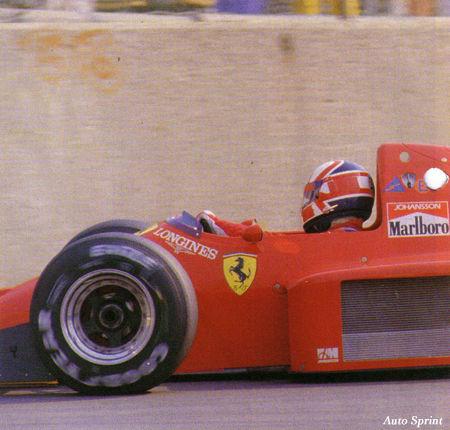 1986_Detroit_F1_86_Johansson_casque_a_Mansell_2